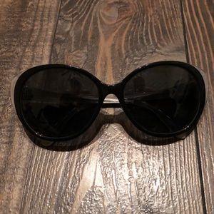 Accessories - Kate spade sunglasses ♠️